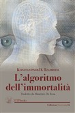 L'algortimo dell'immortalità