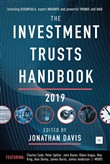 The Investment Trusts Handbook 2019
