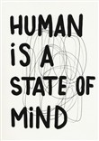 Marco Raparelli. Human is a state of mind. Ediz. illustrata