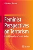 Feminist Perspectives on Terrorism