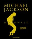 Moonwalk (Deluxe)