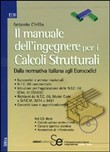 il manuale dell'ingegnere...