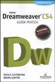 Adobe Dreamweaver CS4. Guida pratica