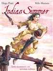 Indian Summer – Tutto ricominciò con un'estate indiana (9L)
