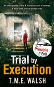 trial by execution (dci c...