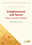 Enlightenment and tantra. Hindus and christians in dialogue