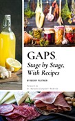 gaps, stage by stage, wit...