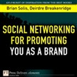 social networking for pro...