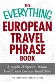 the everything european t...