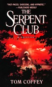 the serpent club