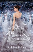 The Heir – A koronahercegno