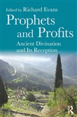 Prophets and Profits