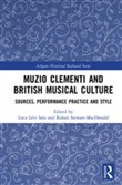 Muzio Clementi and British Musical Culture