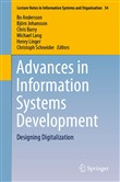 advances in information s...