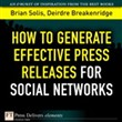 how to generate effective...
