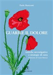 guarire il dolore. tattic...