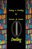 Seeking a Dwelling