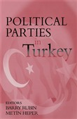 political parties in turk...