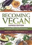 becoming vegan: express e...