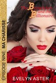 The Beautician and the Billionaire Episode 9: Ma Charisse