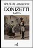 Donizetti. Vol. I
