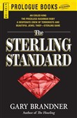 The Sterling Standard