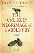 the unlikely pilgrimage o...
