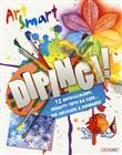 Dipingi! Art smart