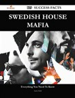 Swedish House Mafia 129 Success Facts - Everything you need to know about Swedish House Mafia