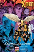 X-Men. La Battaglia Dell'atomo (Marvel Collection)