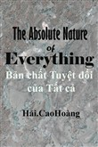 B?n ch?t Tuy?t d?i c?a T?t c?: The Absolute Nature of Everything