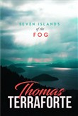 Seven Islands of the Fog