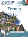 French. Con CD-Audio