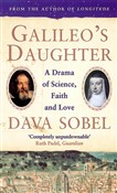 galileo's daughter: a dra...
