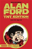 Alan Ford. TNT edition 2 Vol. 22