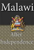 History and Culture of Malawi, History of Malawi, Republic of Malawi, Malawi
