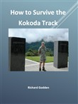 How to Survive the Kokoda Track