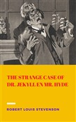 The Strange Case of Dr. Jekyll en Mr. Hyde