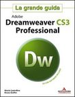 Adobe Dreamweaver CS3 Professional