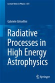 radiative processes in hi...