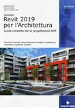 autodesk revit architectu...