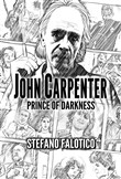 John Carpenter. Prince of Darkness