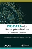 Big Data with Hadoop MapReduce