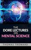 the dore lectures on ment...