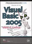 Programmare con Visual Basic 2005