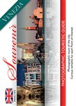 Venezia souvenir. Photographic touristic guide