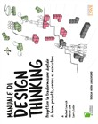 manuale di design thinkin...