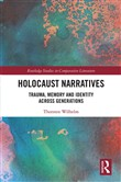 Holocaust Narratives