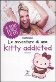 le avventure di kitty add...