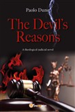 the devil's reasons